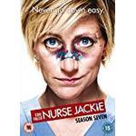 Nurse jackie Filmer Nurse Jackie: Season 7 [DVD]